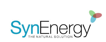 SynEnergy LLC