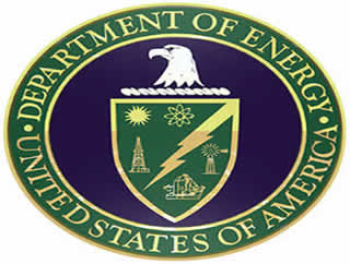 Department of Energy Renewable Energy Feasibility Study
