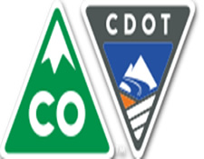 Colorado Department of Transportation – Disadvantaged Business Enterprise.