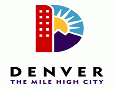 City of Denver Certifications