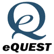 eQuest